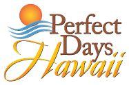 Perfect Days Hawaii | Hawaii Vacation Guide | Maps of Hawaii