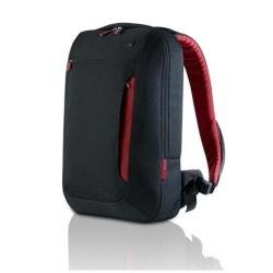 13 best images about 17 inch Laptop Backpacks on Pinterest ...