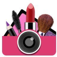 YouCam Makeup Free APK Download Online