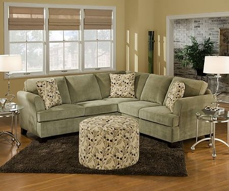 Find this Pin and more on My Homestyle  Living room products from Montana  Living   Direct  Call Dave    406  202 3425   Let us help you create your. 23 best My Homestyle  Living room products from Montana Living