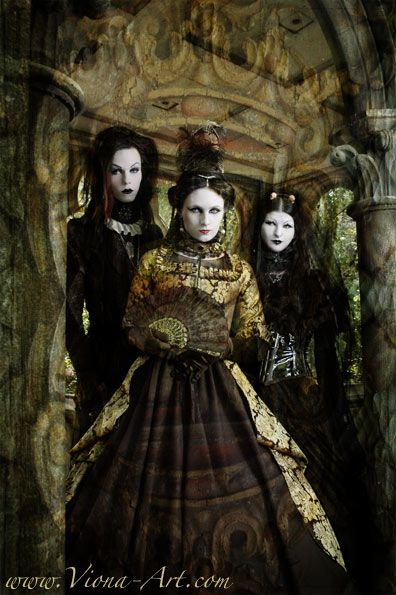37 best images about modern gothic & baroque on Pinterest ... Modern Gothic Paintings