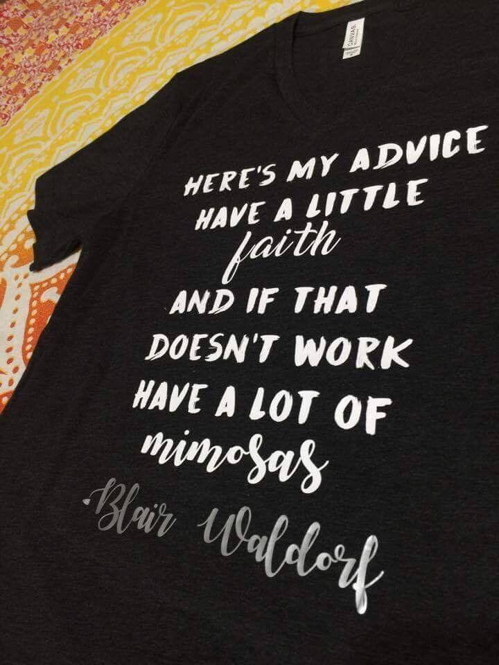 25  best blair waldorf quotes on pinterest