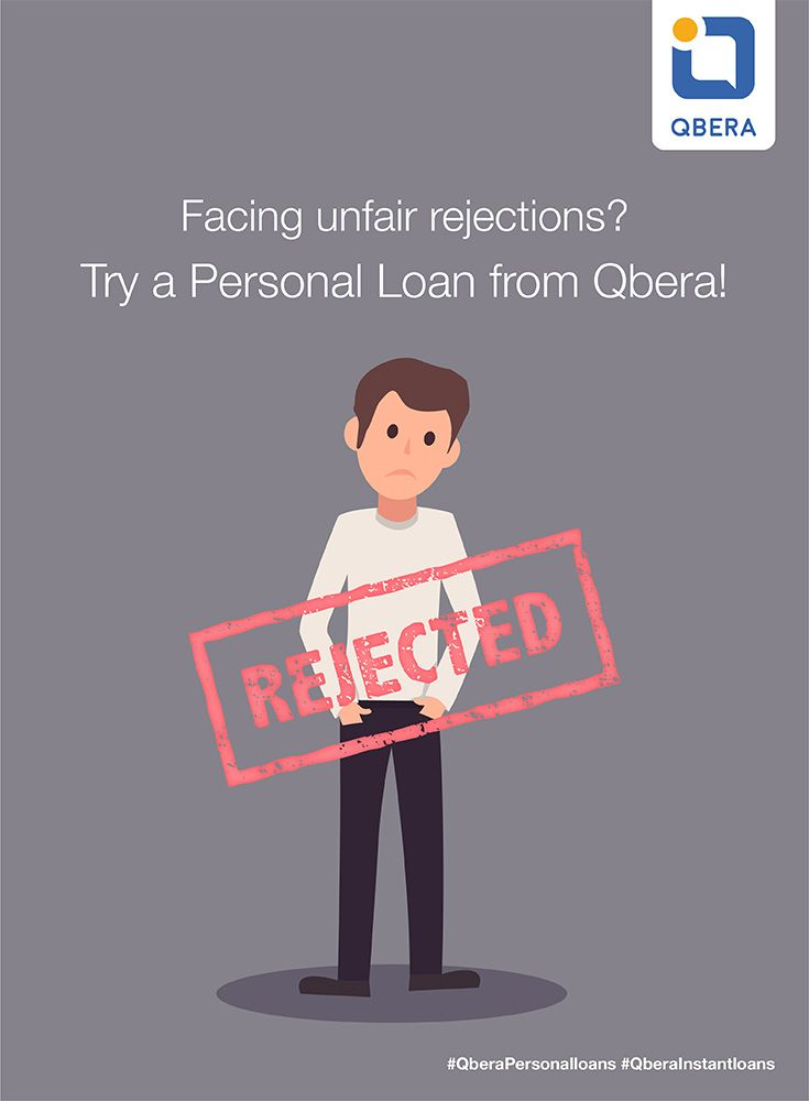 No More Rejections Qbera Has An Instant Loan For Those Who Need It The Most Apply Now Https Www Qbera Com Personal Loan Personal Loans Instant Loans Loan