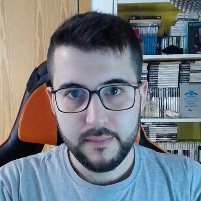Alexelcapo