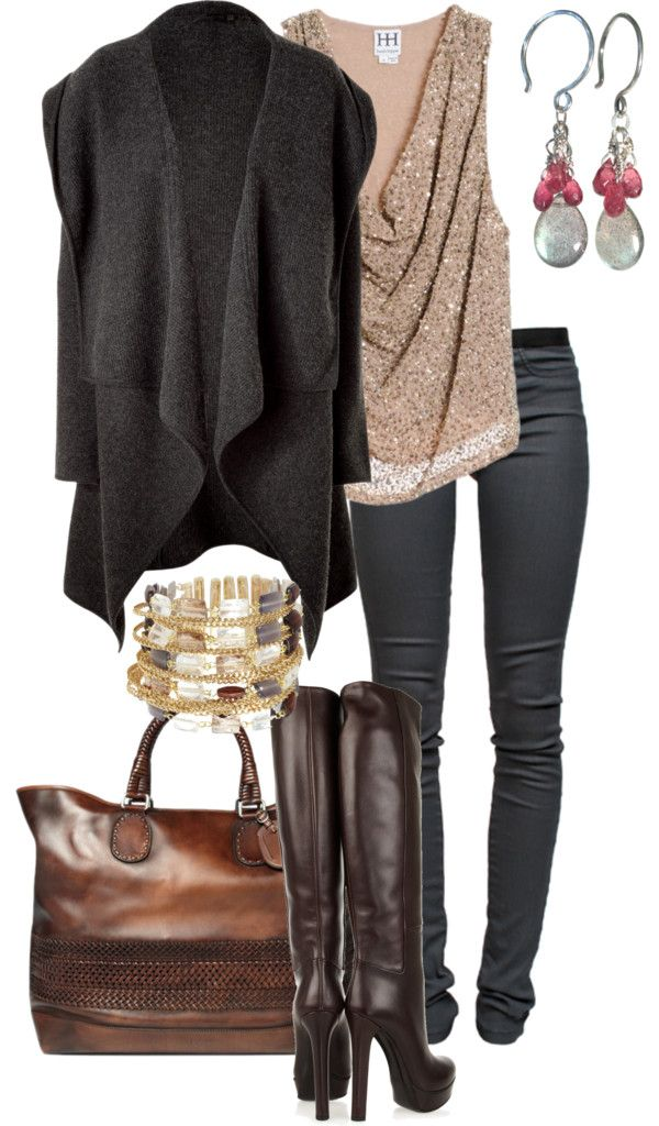 """Untitled #544"" by simple-wardrobe ❤ liked on Polyvore"