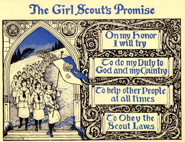 "Girls Scouts Highlights in History Timeline  ""Take a look at our timeline of Girl Scout milestones throughout history to see the amazing accomplishments we've achieved together.""  So glad to be part of this organization..."