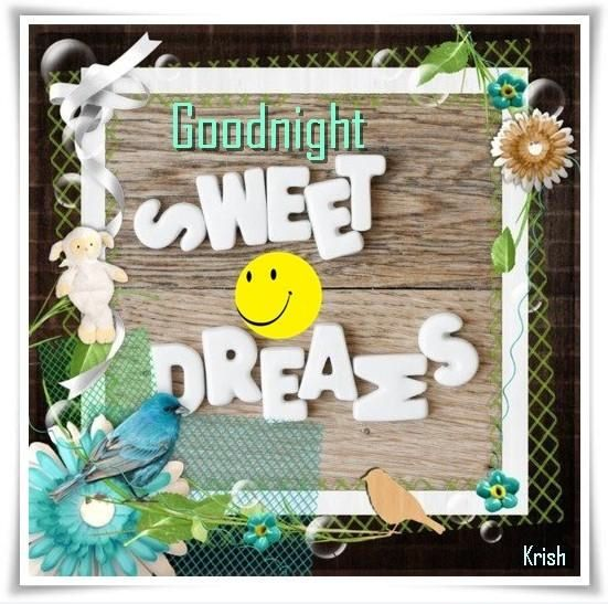 Good Night Sweet Dreams quotes cute quote night goodnight good night goodnight quotes good nite goodnight quote