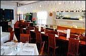 Shiro Restaurant in Novi, Michigan. We got engaged here! Very special place for me and my husband! <3 love this place