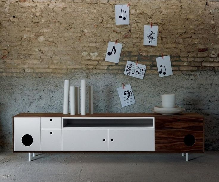 kuhles analoge fernseher wohnzimmer neu bild oder cdeaeefeac