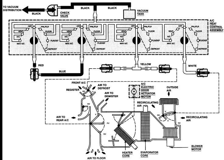 51875d1201002654-no-air-front-vents-climat_vacuum.gif
