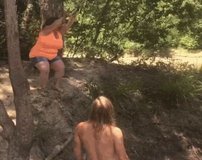 New trending GIF on Giphy. funny lol fail ouch river swing afv whoops rope creek rope swing. Follow Me CooliPhone6Case on Twitter Facebook Google Instagram LinkedIn Blogger Tumblr Youtube