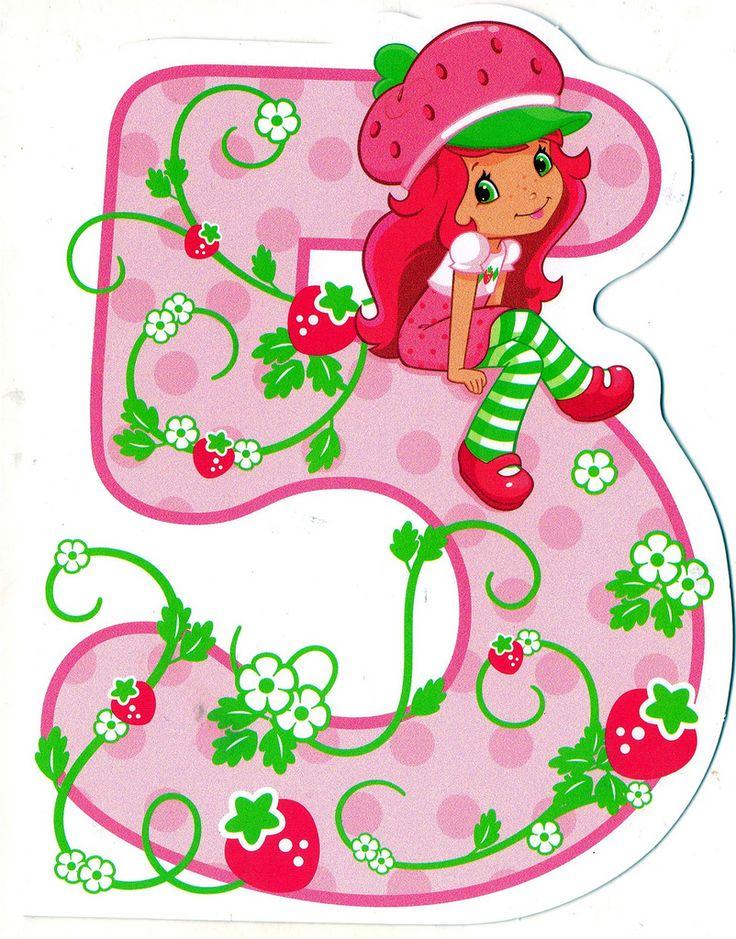 Dibujos, desenhos, para fazer atividades educacionais, imagens raras de animes, cartoons, alimentos, frutas, verduras, contos de fadas etc..