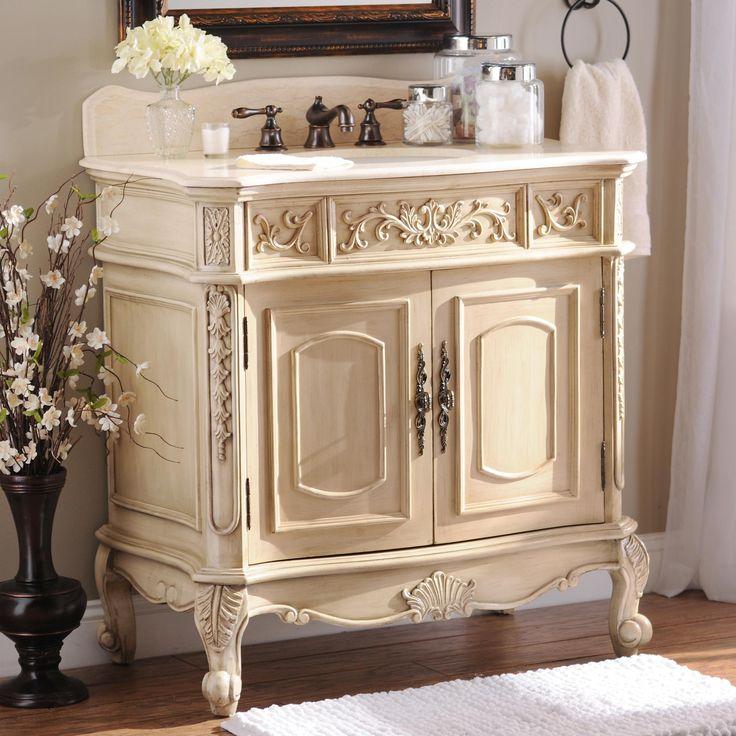Vanities For Bathrooms Sale 10 best powder room vanity images on pinterest | bathroom ideas