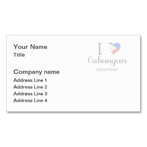 Best Taxi Business Card Templates Images On Pinterest - Template of business card