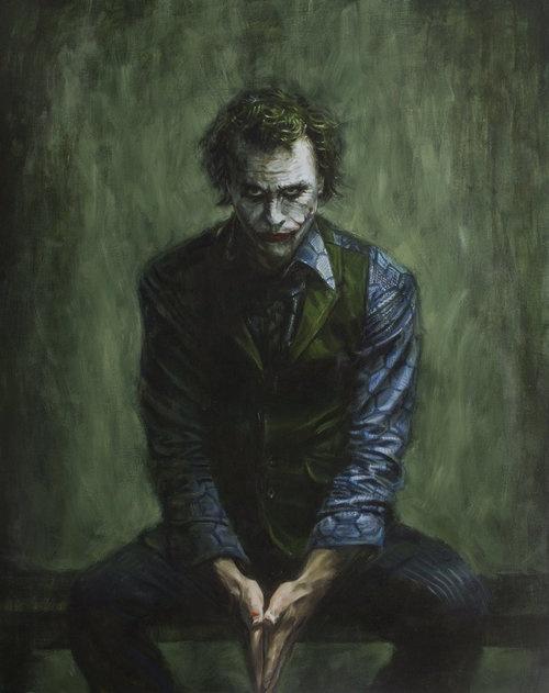Video homenaje a la Trilogia El Caballero Oscuro #Sensacine #TheDarkKnightRises #ChristianBale   http://www.sensacine.com/noticias/cine/noticia-18510079/