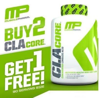 Gladiator Nutrition - CLA Core, $30.00 (http://www.gladiator-nutrition.com.au/cla-core/)