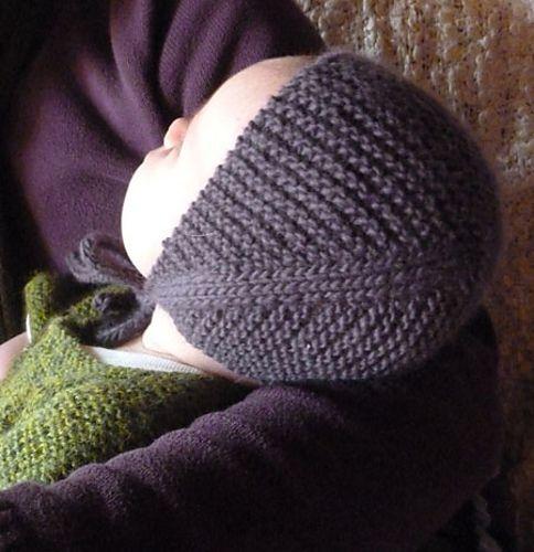 BEBEK Atkı -eldiven -bere-şapka Modelleri (anlatımlı) | Örgü, Örgü Modelleri, Örgü Örnekleri, Derya Baykal Örgüleri: Mesh Models, Eldiven Bere Şapka, Atkı Eldiven, Knitting Baby, Derya Baykal, Bere Şapka Modelleri, Bebek Atkı, At Knitting, 484 500 Píxei