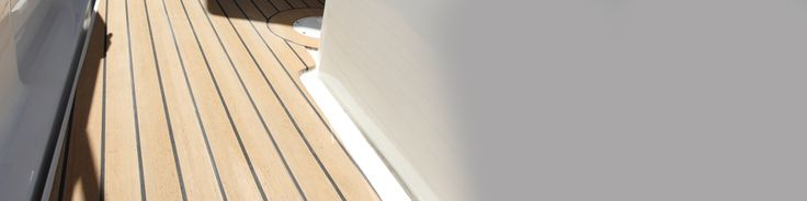 houseboat strong lightweight sandwich panels ,houseboat exterior walls material manufacturer #pvc #teak #deck #synthetic#boat