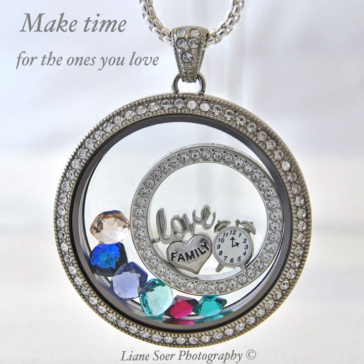 3886 best images about Origami Owl on Pinterest | Origami ... - photo#41