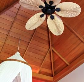 A common goal of homeowners in summer months is to cool your homes in the most efficient manner, while using as little energy as possible.