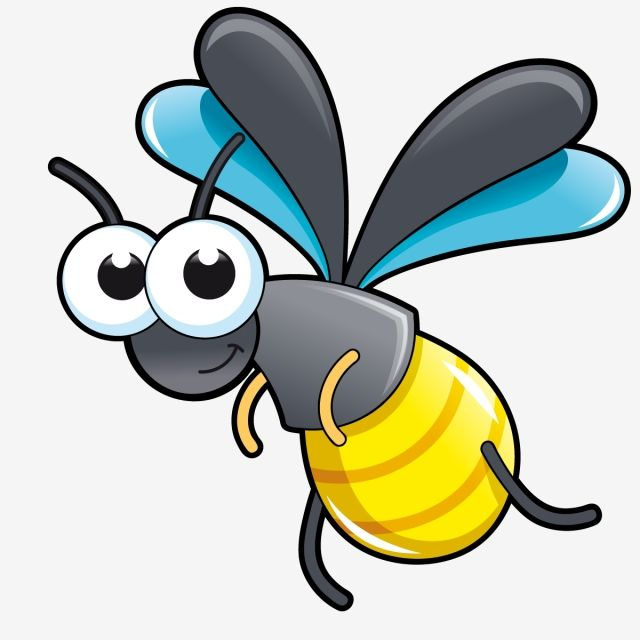 33+ Firefly clipart free information