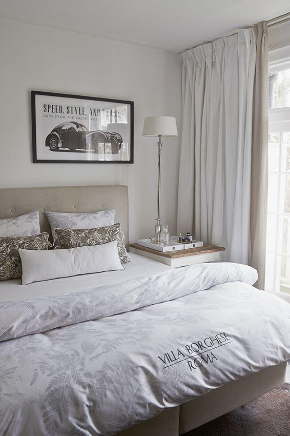 De 73 beste afbeeldingen over pippi op pinterest werkplaats klavertje vier en knutselen - Stijl des maisons ...