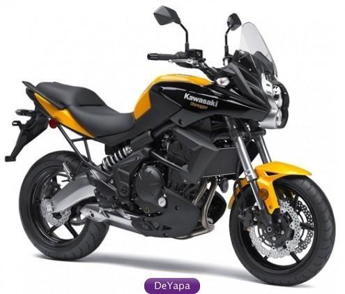 motos doble proposito - Buscar con Google