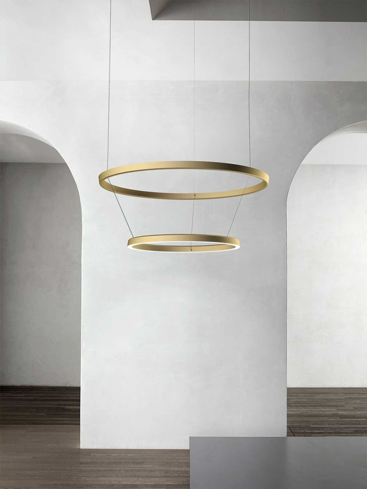Best new lighting and stands at euroluce 2017 lamp designlight design designer pendant lightsmilan
