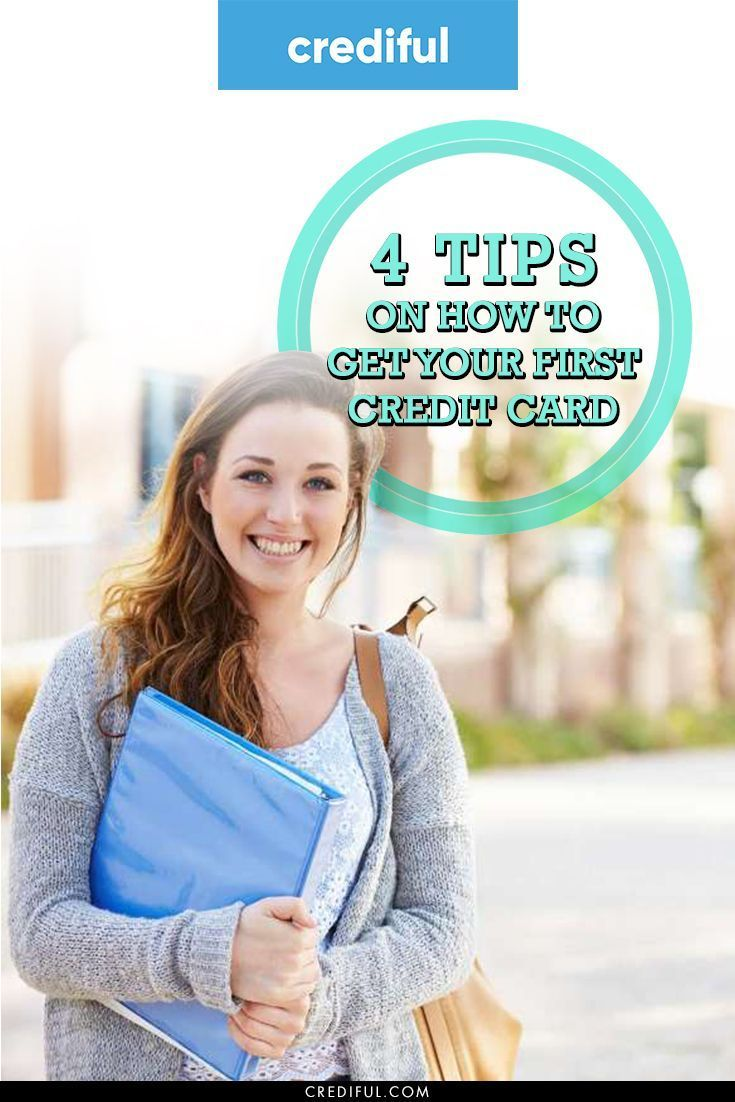 c4458bcc31a798146d05c102a8f2e8c0 - How To Get A First Credit Card For No Credit