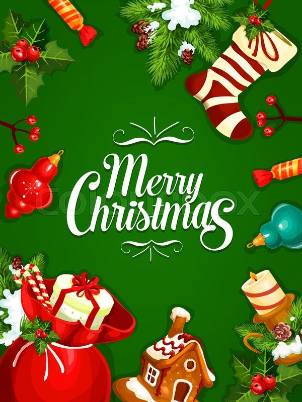 Best Christmas Cards Images On   Christmas Greetings