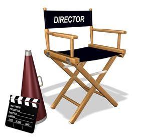 KURS TŁUMACZENIA FILMÓW  (KURS PRZEKŁADU AUDIOWIZUALNEGO)  wersja on-line