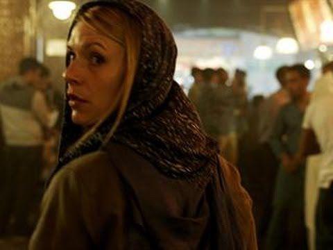 Homeland Season 4 Trailer & Premier Date at http://kernelcritic.com/homeland-season-4-trailer-premier-date/
