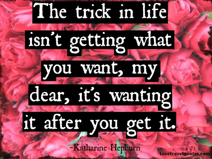 http://www.lovetravelquotes.com/2015/01/katharinehepburnquotes.html visit the site for more #travelquotes