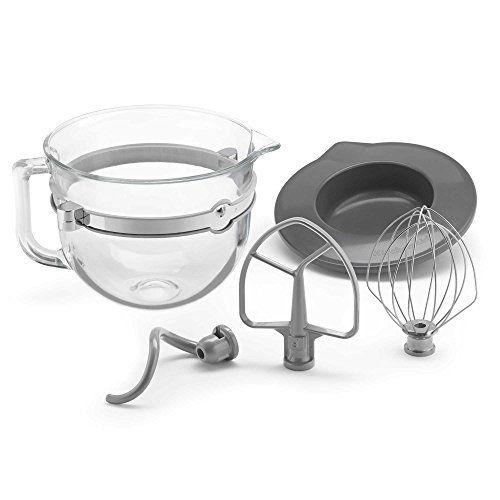 KitchenAid 6-Quart Glass Bowl with Lid and Mixing Tools K... https://www.amazon.com/dp/B00ZG1ECHU/ref=cm_sw_r_pi_dp_x_i.q9xb8B95S1A