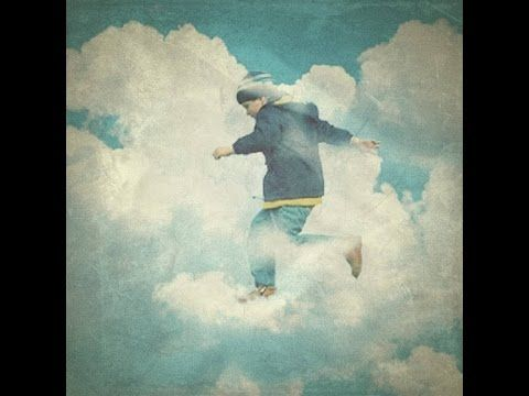 """Album Run 001... """"Telecommunication"""" de Azymuth Azymuth, el grupo mejor conocido por su """"Samba Doido"""", uno de los favoritos de """"La Sociedad..."""". En este albu..."""
