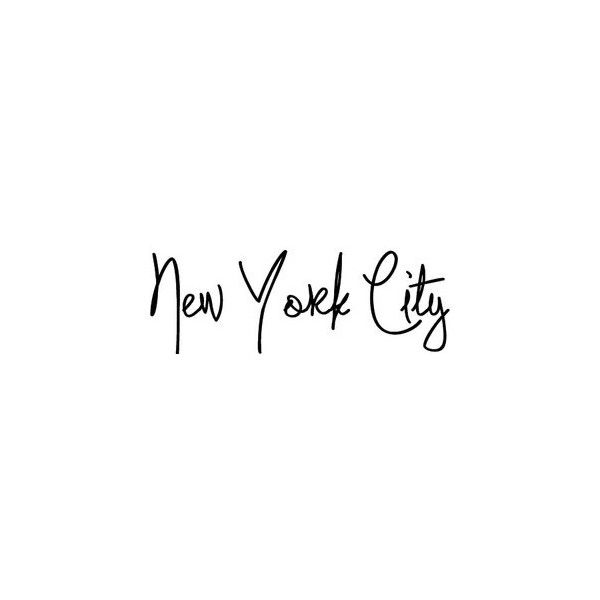 25+ Best New York Quotes On Pinterest