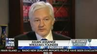 "cool Julian Assange Talks To Sean Hannity: ""Big Powerful Actors Want Revenge"" – Full Fox News Interview Check more at https://epeak.in/2017/01/04/julian-assange-talks-to-sean-hannity-big-powerful-actors-want-revenge-full-fox-news-interview/"