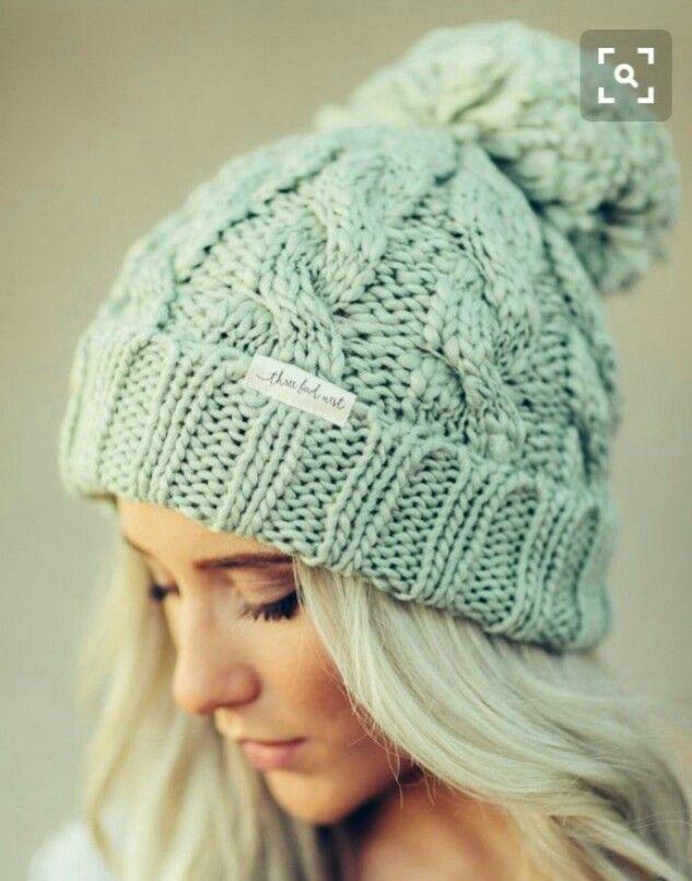 Mejores 44 imágenes de Tejido y Costura en Pinterest  afba79c1a87