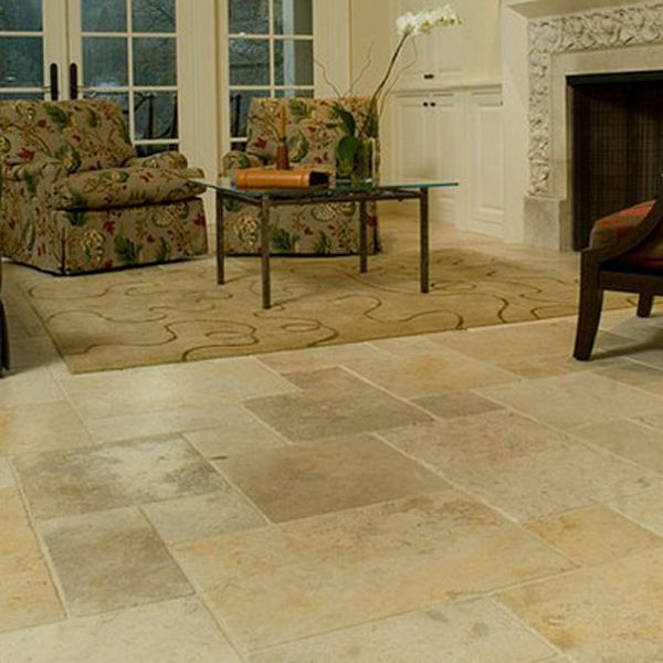 Laminate Tile Flooring Atlanta Laminate Tile Floor 6