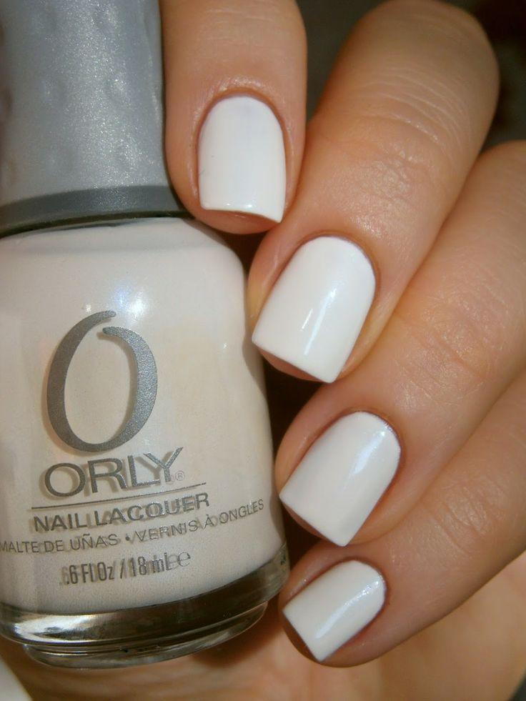 Orly - Day Glow