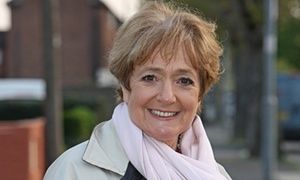 "The Labour MP and tax campaigner Margaret Hodge has described as ""disgusting"" a plan to give an executive of Amazon, one of the companies at the centre of an intensifying row over taxes, a directorship at the Department of Work and Pensions.  Hodge was responding to the news, first revealed by Sky News, that Amazon's head of Chinese operations, Doug Gurr, is to become a non-executive director of the DWP. The DWP said it would issue a statement, which was not available at the time of…"