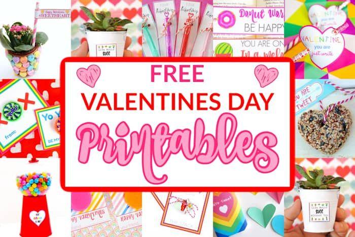 Valentine S Day Printables For Kids In 2020 Printable Valentines Day Cards Valentines Day Coloring Page Printable Valentines Cards