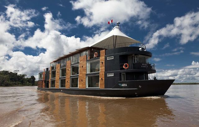 17 Best Images About Fancy Boats In Water On Pinterest  Boats Winning The L