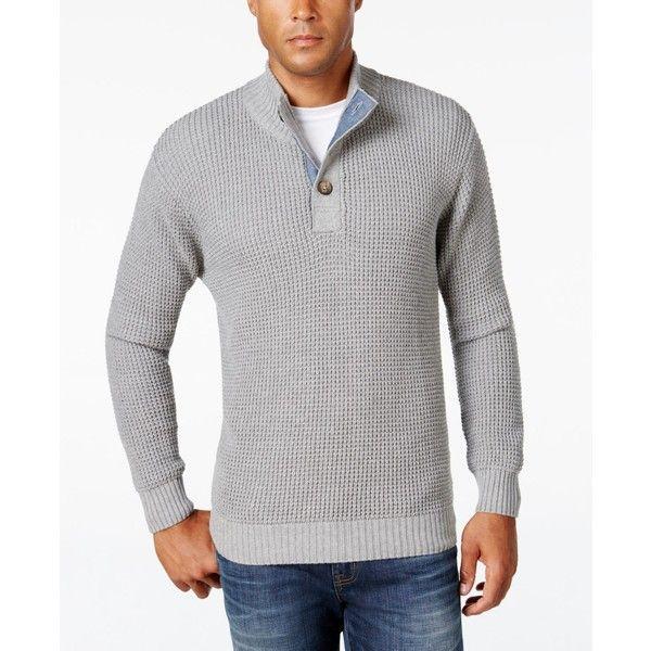 1000 ideas about mens turtleneck on pinterest men 39 s for Big and tall mock turtleneck shirt