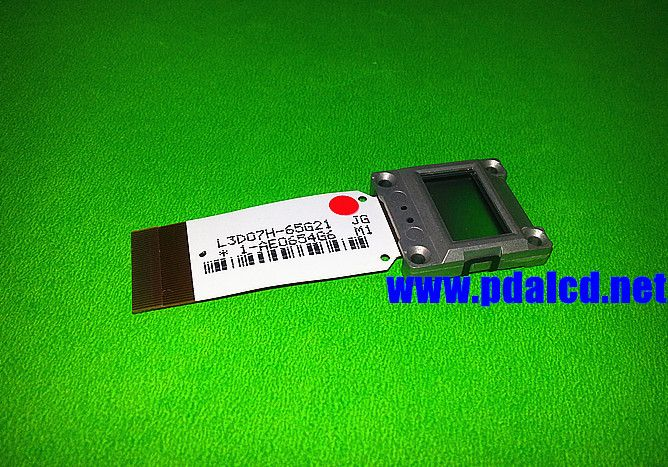 Original new  LCD projector film L3D07H-65G21 LCD projector piece free shipping