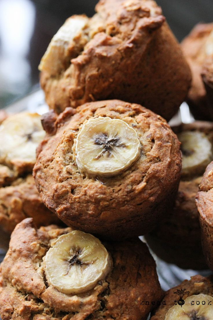 http://kneadtocook.com/banana-walnut-muffins-vegan-
