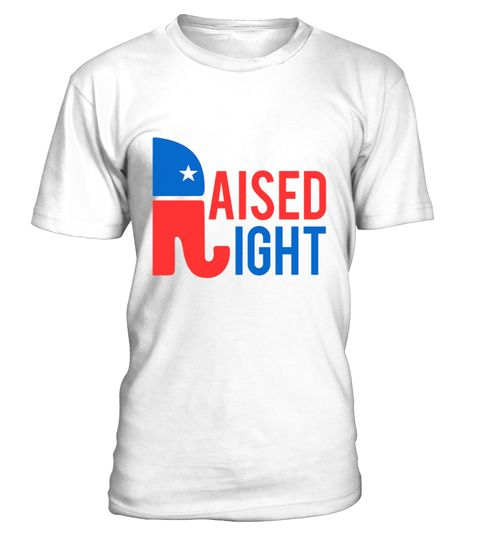 #  Republican Political Statement Rnc Right Wing T shirt .  HOW TO ORDER:1. Select the style and color you want:2. Click Reserve it now3. Select size and quantity4. Enter shipping and billing information5. Done! Simple as that!TIPS: Buy 2 or more to save shipping cost!Paypal | VISA | MASTERCARD Republican Political Statement Rnc Right Wing T-shirt t shirts , Republican Political Statement Rnc Right Wing T-shirt tshirts ,funny  Republican Political Statement Rnc Right Wing T-shirt t shirts…