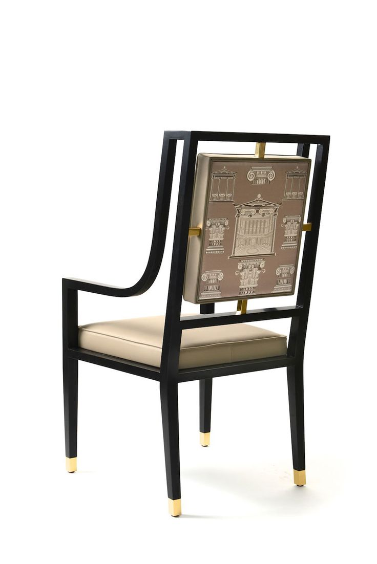 Arm Chairs Dining Room Costantini Pietro New Dining Room Costantini Pietro New Dining