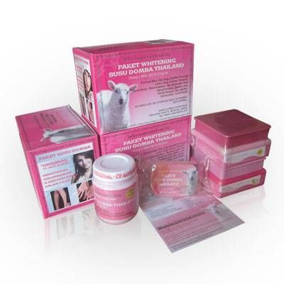 Paket Susu Domba Asli, Terbukti Memutihkan dan Menghaluskan kulit dalam 10 hari dengan Aman dan Alami. >> paket susu domba asli, paket susu domba,  --> http://paketsusudombaasli.com