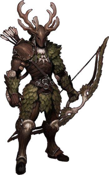 Stag Armor Resultados da Pesquisa de imagens do Google para http://www.vindictuswiki.com/w/images/thumb/9/96/Kai_Concept_Art_2.png/350px-Kai_Concept_Art_2.png